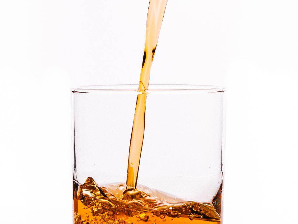 De gevolgen van alcohol gebruik en jouw trainingsresultaat